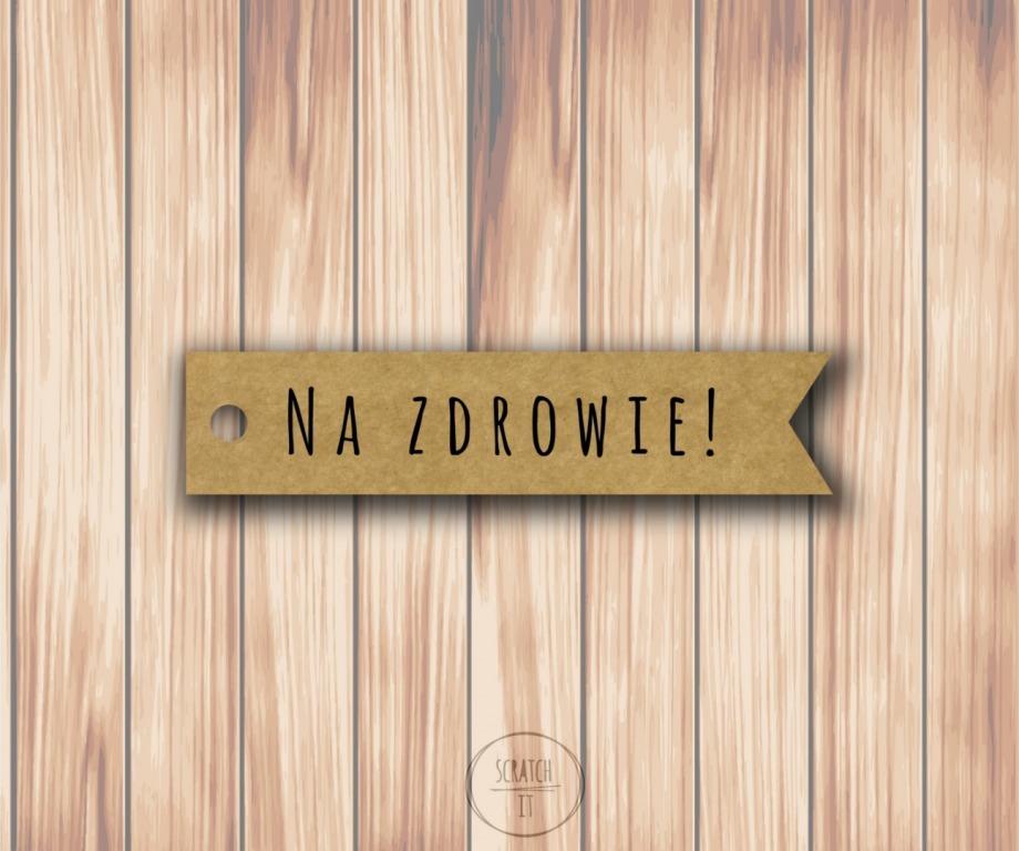 Eco zawieszki - flagi - AMATIC